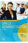 https://libros.plus/office-administration-sb-gm-ed-13-burlington/