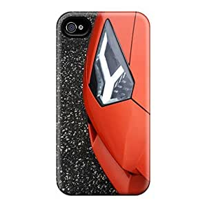 DZAohnx812zwluV Case Cover For Iphone 4/4s/ Awesome Phone Case