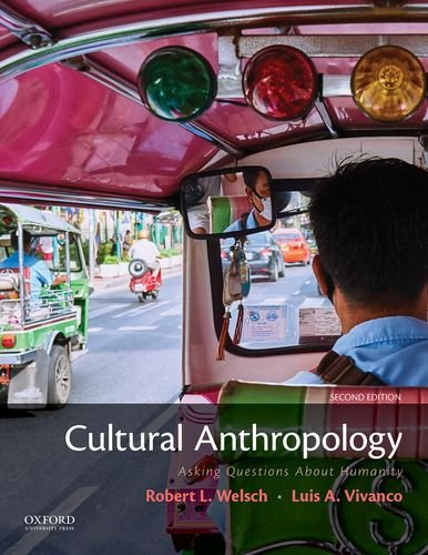 100 Best Anthropology Books Of All Time BookAuthority