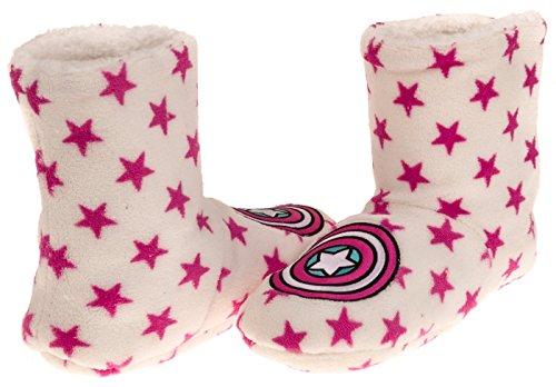 kids captain america shoes - 9