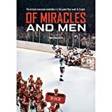 Buy Espn Films 30 for 30: Of Miracles and Men