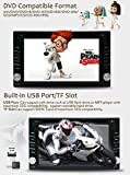Upgarde-Version-With-Camera-62-Double-2-DIN-Car-DVD-CD-Video-Player-Bluetooth-GPS-Navigation-Digital-Touch-Screen-Car-Stereo-Radio-Car-PC-800MHZ-CPU
