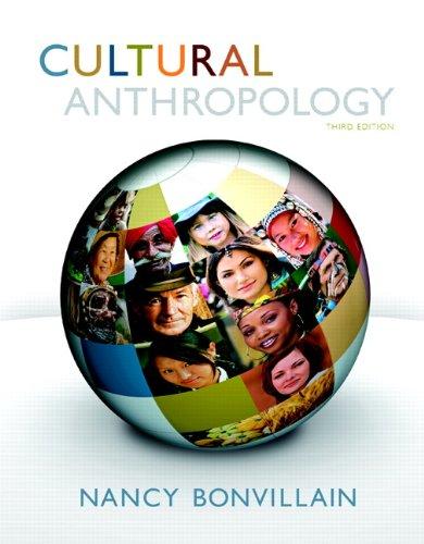 the globalization of world politics 3rd edition pdf