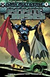 Tales from the Dark Multiverse: Infinite Crisis (2019) #1 (Tales from the Dark Multiverse (2019-))