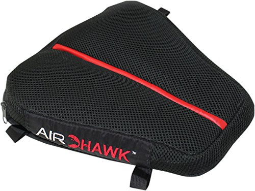 Motorcycle Sport Dual (Airhawk Dual Sport Motorcycle Air Cushion Pad 11