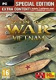 Men of War: Vietnam Special Edition [Online Game Code]