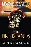 The Fire Islands (Legionnaire)