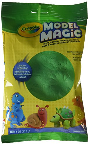 crayola-57-4444-model-magic-4-oz-size-11-height-47-width-62-length-green