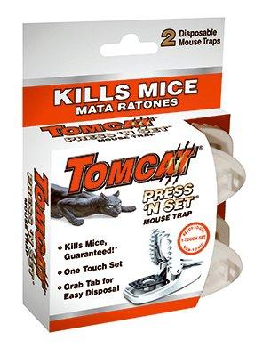 press n set mouse trap - 7