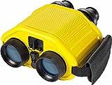 Fraser Optics Stedi-Eye Mariner Law Enforcement Binocular