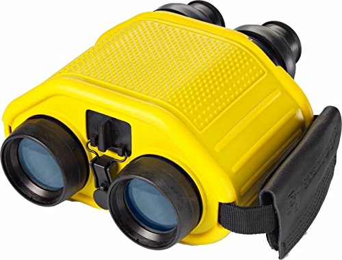 Fraser Optics stedi-eye Mariner Law Enforcement双眼 B009PTU0UW