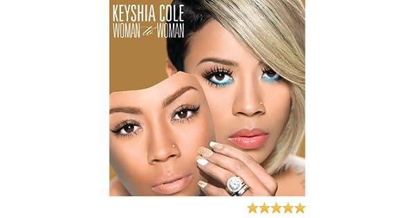 Signature by keyshia cole on amazon music amazon. Com.
