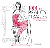 1001 Little Beauty Miracles, Esme Floyd, 1847329527