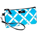 SCOUT Kate Wristlet, 8 by 4 Inches