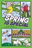 Spring Is Special, Cari Meister, 1429656212