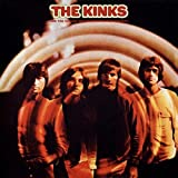 The Kinks - Are the Village Green Preservation Society