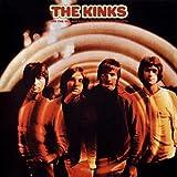 Kinks Are the Village Green Preservation Society (Vinyl)