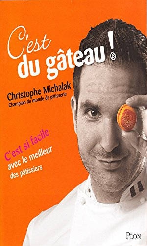 C EST DU GATEAU MICHALAK EBOOK DOWNLOAD