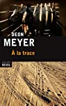 A la trace par Meyer