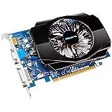 Gigabyte GV-N730-2GI - GeForce GT 730 2GB GDDR3 PCI-Express 2.0 DVI-I HDMI D-SUB Video Card