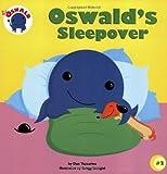 Oswalds Sleepover