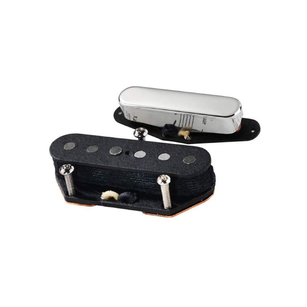 最高の品質の Lundgren Guitar Pickups Telecaster Lundgren Lundgren BJFE Lundgren set エレキギター用ピックアップ Telecaster B00BBNWRLA, 宮城野区:a891fcc1 --- martinemoeykens.com