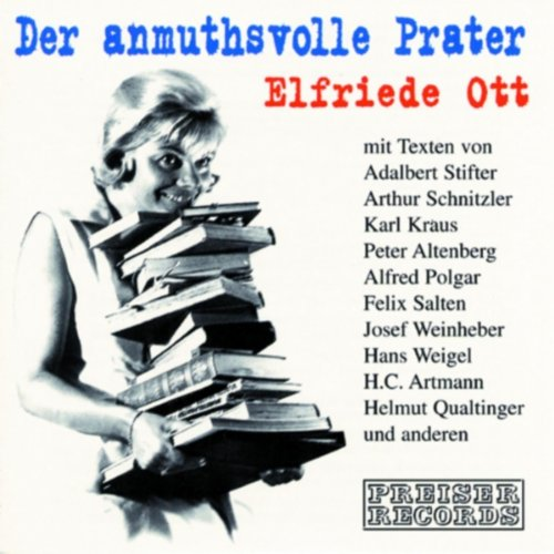 wenige hauptst dte der welt by elfriede ott on amazon music. Black Bedroom Furniture Sets. Home Design Ideas