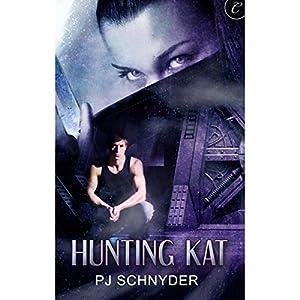 Hunting Kat Audiobook
