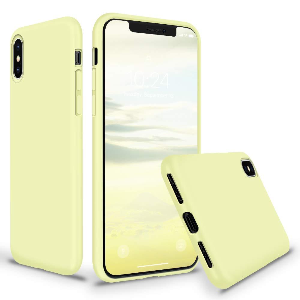 Funda para Iphone X / XS SURPHY (7PGX3R9R)