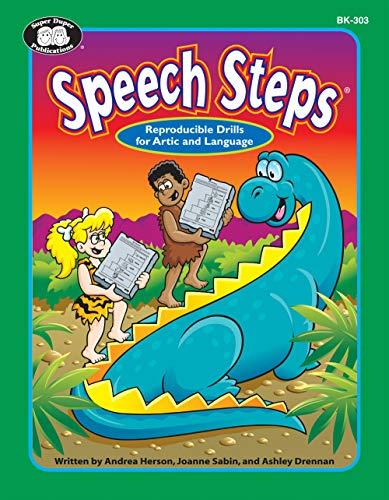 super duper speech - 7