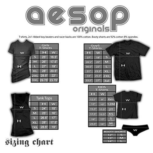 Aesop-Originals-Mens-Beards-And-Tattoos-Go-Straight-To-Third-Base-T-Shirt