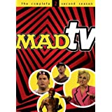 MADtv: Season 2 by Shout! Factory