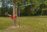 SportsTrail Swing