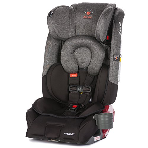 read this before buying the diono radian rxt convertible car seats. Black Bedroom Furniture Sets. Home Design Ideas
