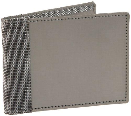 stewart-stand-bi-fold-straight-slot-walletsilverone-size