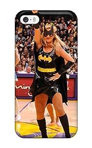 Kara Zahradnik's Shop los angeles lakers cheerleader nba comics superhero batman wonder woman NBA Sports & Colleges colorful iPhone 5/5s cases