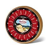 Raclette Suisse Classique - Whole Wheel (11 pound)