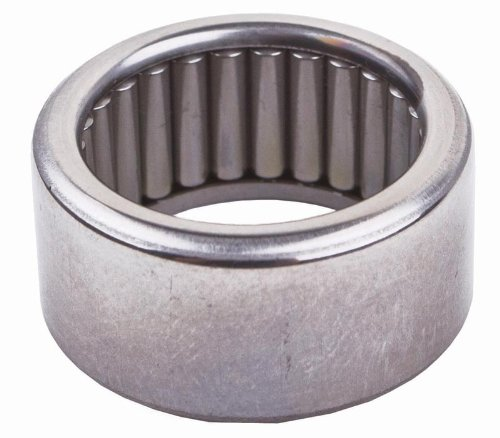 - SEI MARINE PRODUCTS- Mercury Mariner Force Upper Driveshaft Bearing Assembly 43040T 1 50-150 HP 1987+