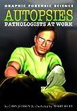 Autopsies, Gary Jeffrey, 1404214461