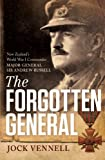 The Forgotten General, Jock Vennell, 1877505072
