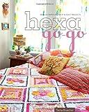 Hexa-Go-Go, Natasha Bruecher, 1607053578