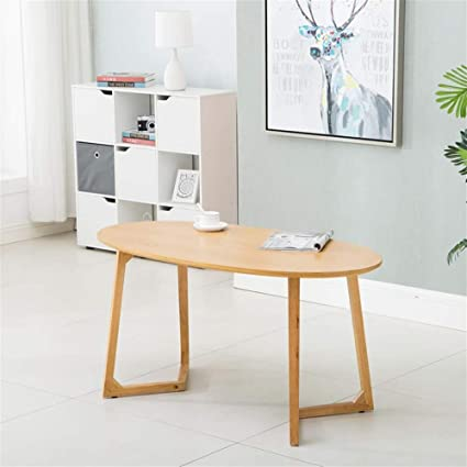 Table Multifonctions Nordic Moderne Minimaliste The Cafe
