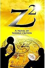 z2 (46. Ascending) (Volume 3) Paperback