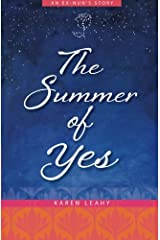 The Summer of Yes: An Ex-Nun's Story Paperback