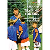 Soccer Training for Kids - Training Sessions for the Entire Season with Bundesliga Legend Ingo Anderbrügge