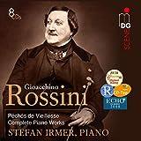 Rossini: Complete Works for Piano Solo