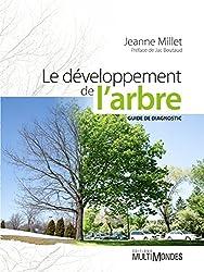 Le développement de l'arbre : Guide de diagnostic