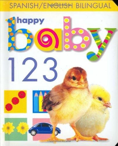 Baby 123 - 4