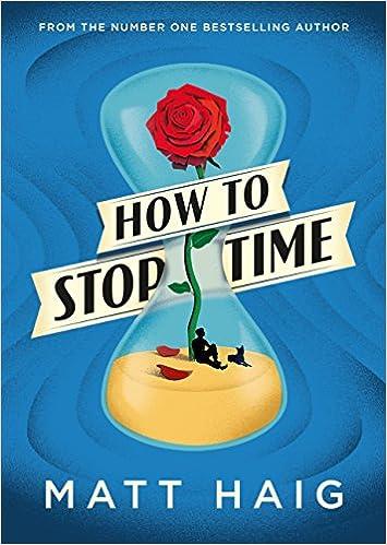 Risultati immagini per how to stop time