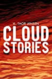 img - for Cloud Stories book / textbook / text book